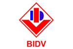 Ngân hàng BIDV
