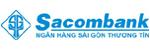 Ngân hàng TMCP Sài Gòn Thương Tín
